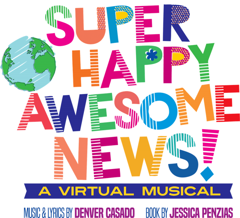 SUPER-HAPPY-AWESOME-NEWS