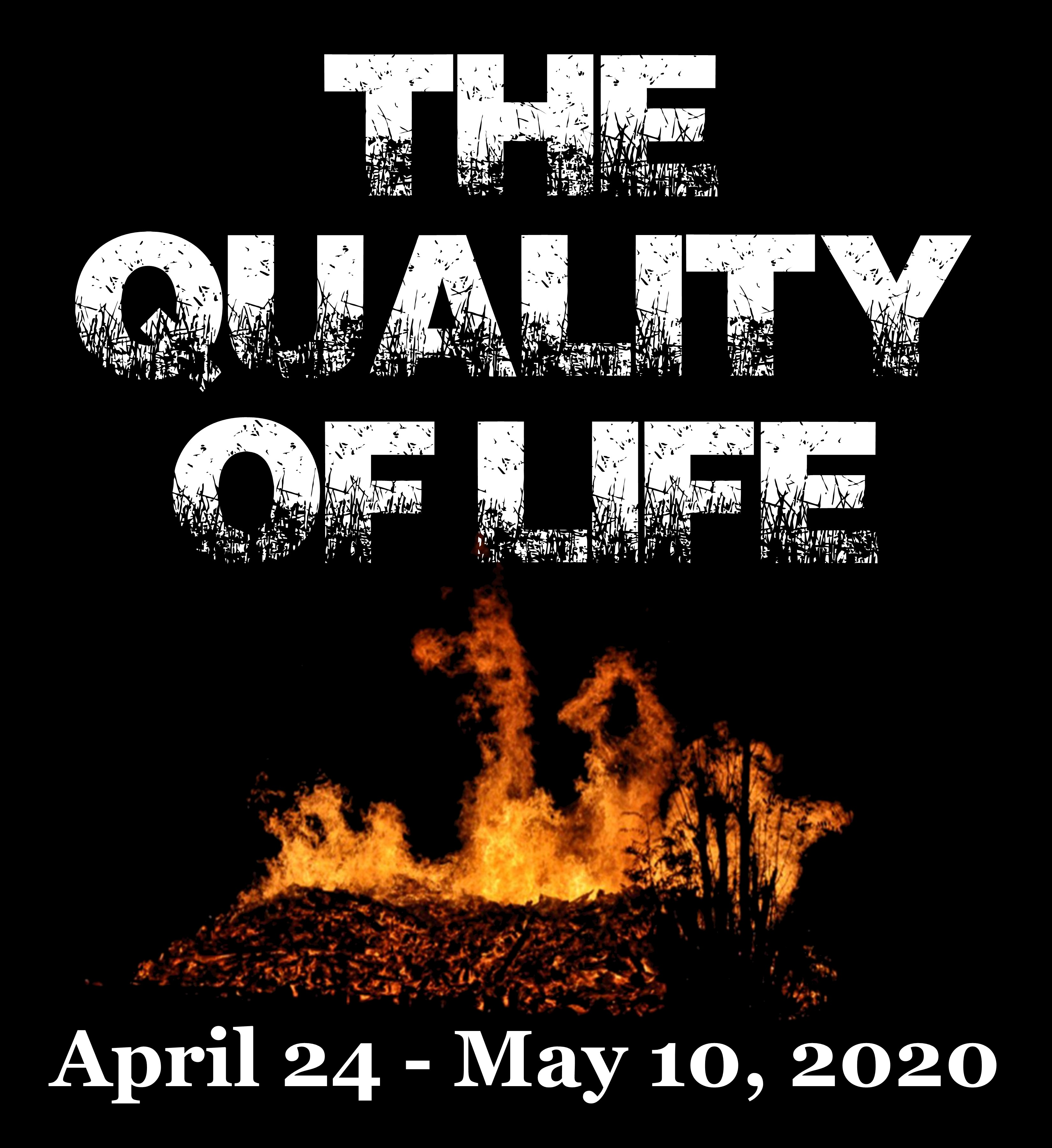 quality of life logo 2